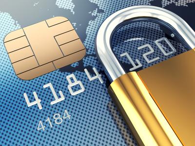 Pagamentos online seguros