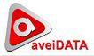 aveidata-logotipo