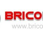 bricopor-logo