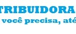 netdistribuidora-logo