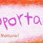 panoportabebe-logo