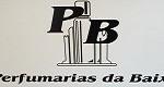 perfumariasdabaixa-logo