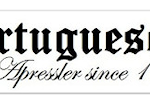 portuguese-made-logo