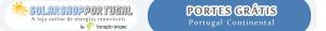 solarshop-portugal-logo